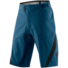 Gonso Ero Bike Shorts Men majolica blue